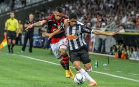 Calcio sudamericano